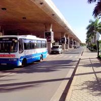 Alapvető információk Saigonba vagy Hanoiba érkező turistáknak