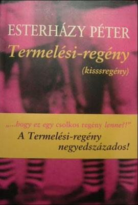 termelesi-regeny_2004.jpg