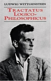 tractatus-logico-philosophicus-ludwig-wittgenstein-paperback-cover-art1.jpeg