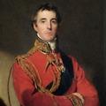 Wellington hercege - Viktória királynő és a Brit Birodalom támasza