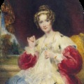 Adelheid - a jóságos özvegy királyné