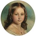 Alice hercegnő avagy egy királylány tragikus élete