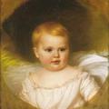 Sisi első gyermekének halála - Zsófia főhercegnő két éve