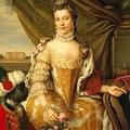 Zsófia Sarolta - az őrült király felesége és 15 gyermek anyja