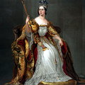 Százhúsz éve hunyt el Viktória királynő