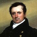 Cooper, az első világhírű amerikai író