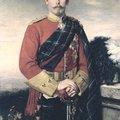 Lipót herceg, a királyi betegség áldozata