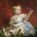 Viktória - a német császárné, akit trónörökös fia űzött ki a palotájából