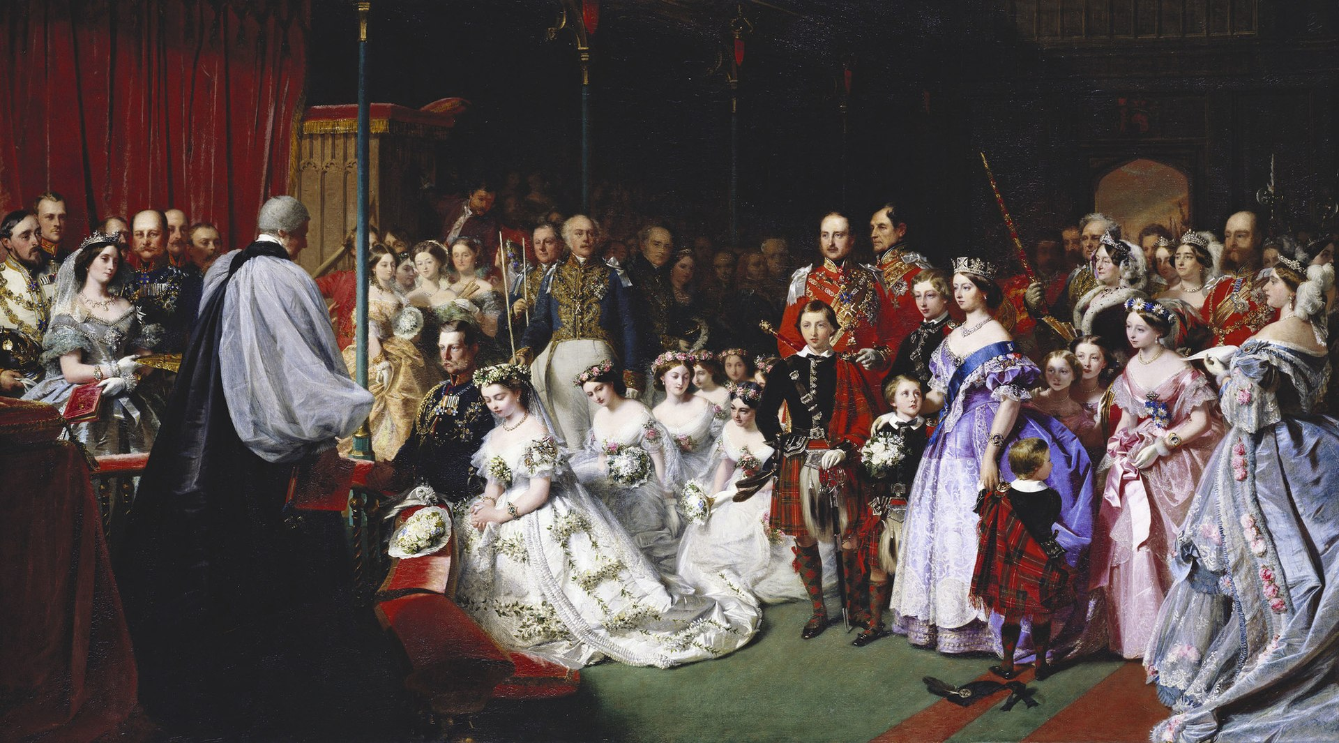 1920px-the_marriage_of_victoria_princess_royal_25_january_1858.jpg