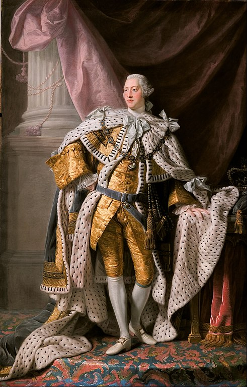 491px-allan_ramsay_king_george_iii_in_coronation_robes_google_art_project.jpg