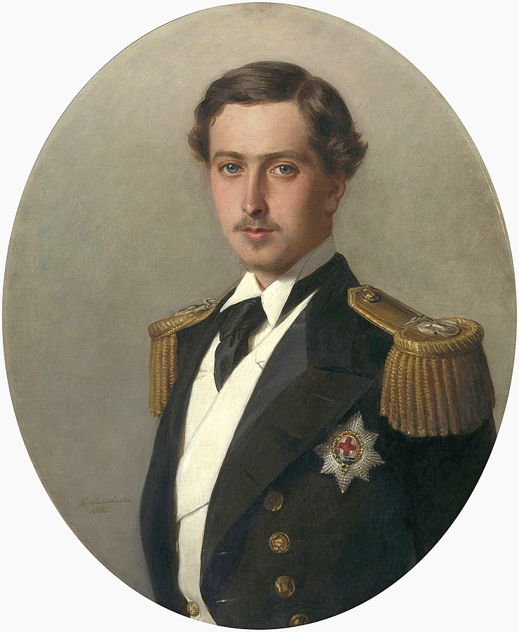 740px-prince_alfred_1844-1900_later_duke_of_edinburgh.jpg