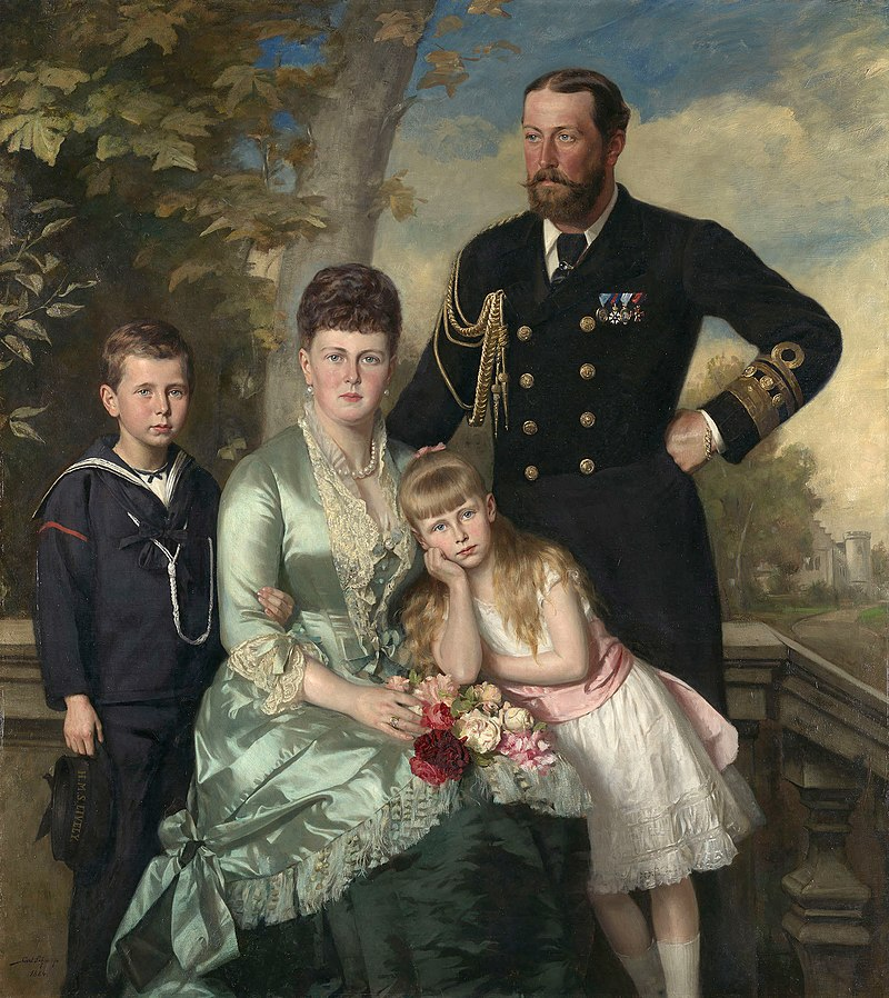 800px-alfred_duke_of_edinburgh_with_his_family_carl_rudolph_sohn_1884_1.jpg