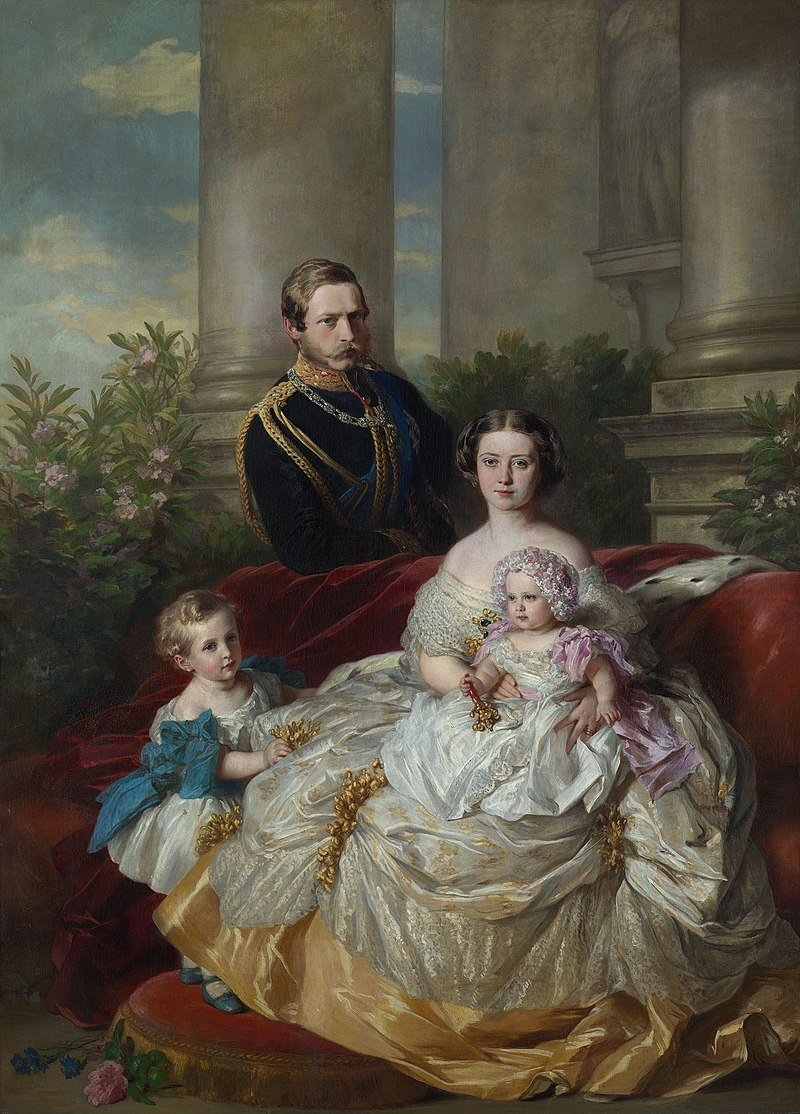 800px-the_family_of_crown_prince_and_crown_princess_frederick_william_of_prussia.jpg