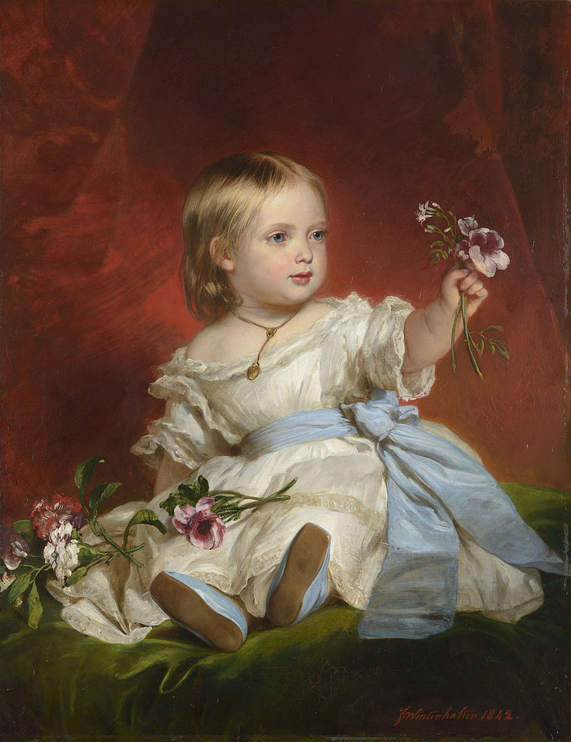 800px-victoria_princess_royal_1842.jpg