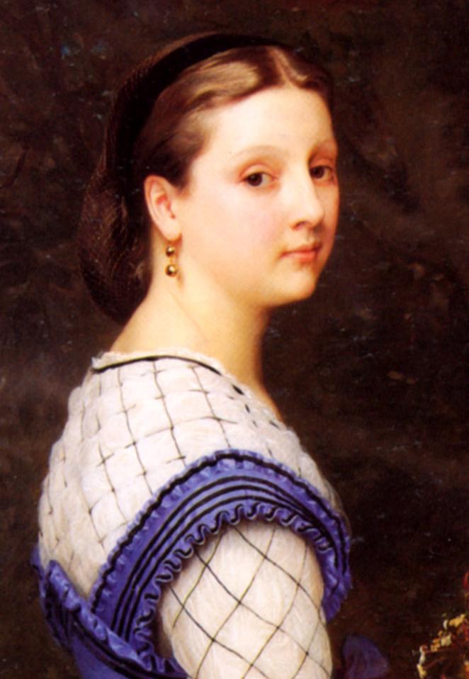 albine_de_montholon_1779-1848.jpg