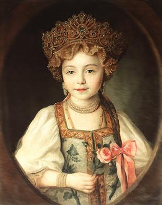 alexandra_pavlovna_of_russia_in_russian_dress_by_anonim_1790s_gatchina.jpg