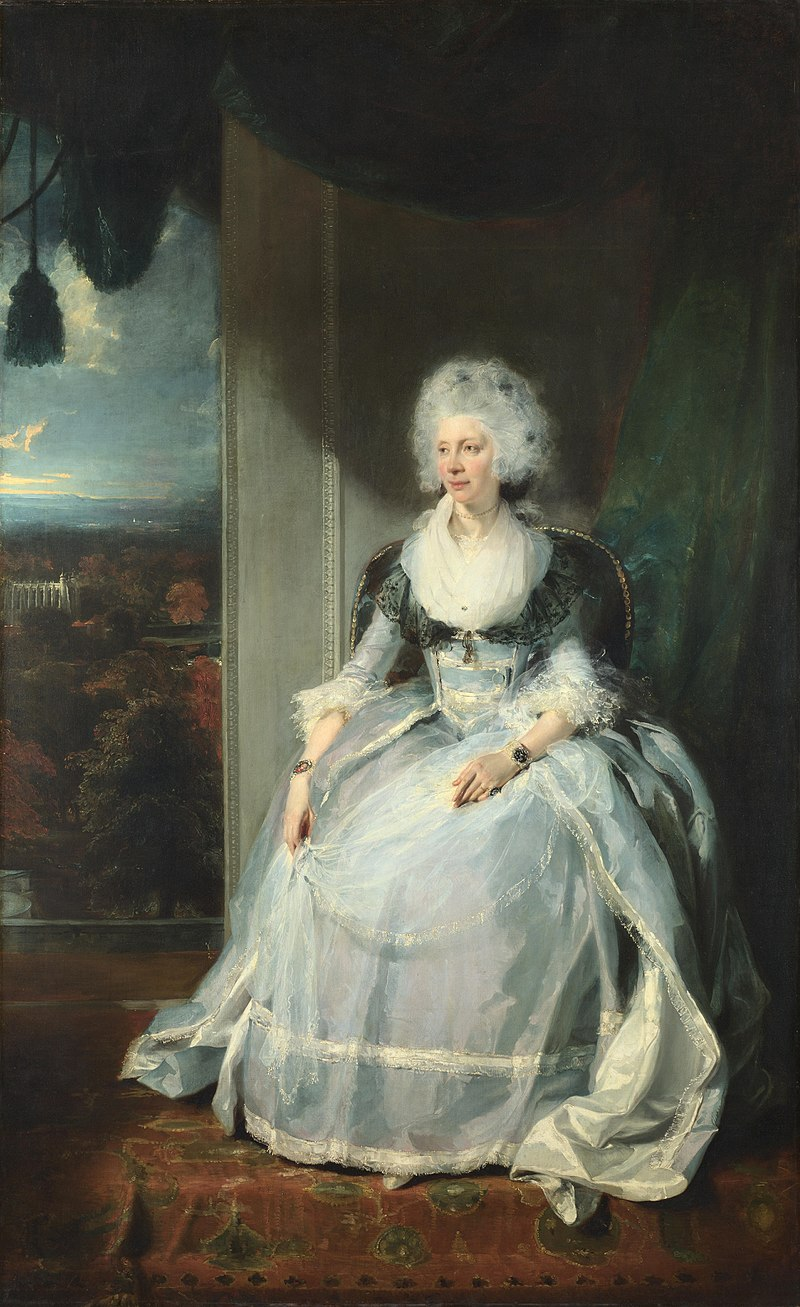 charlotte_1789_szeptembereben_ult_sir_thomas_lawrence_-nel_portrejat_a_kovetkezo_evben_a_kiralyi_akademian_allitottak_ki.jpg