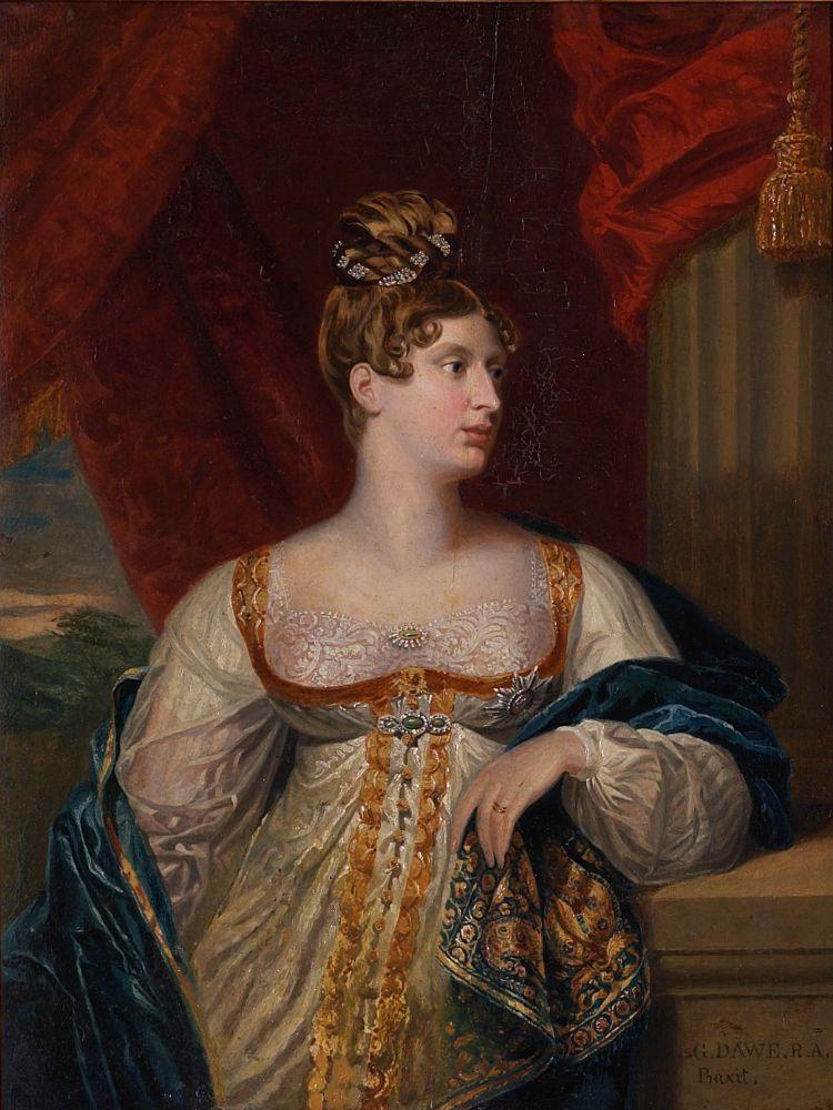 charlotte_augusta_of_wales_george_dawe_1817.jpg