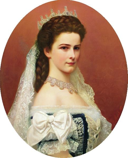 empress-elisabeth-of-austria-by-georg-raab-1867.jpg