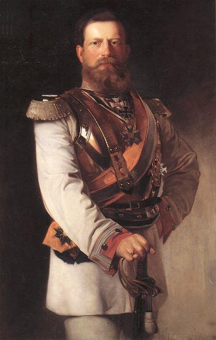 friedrich_iii_as_kronprinz_in_gdk_uniform_by_heinrich_von_angeli_1874.jpg