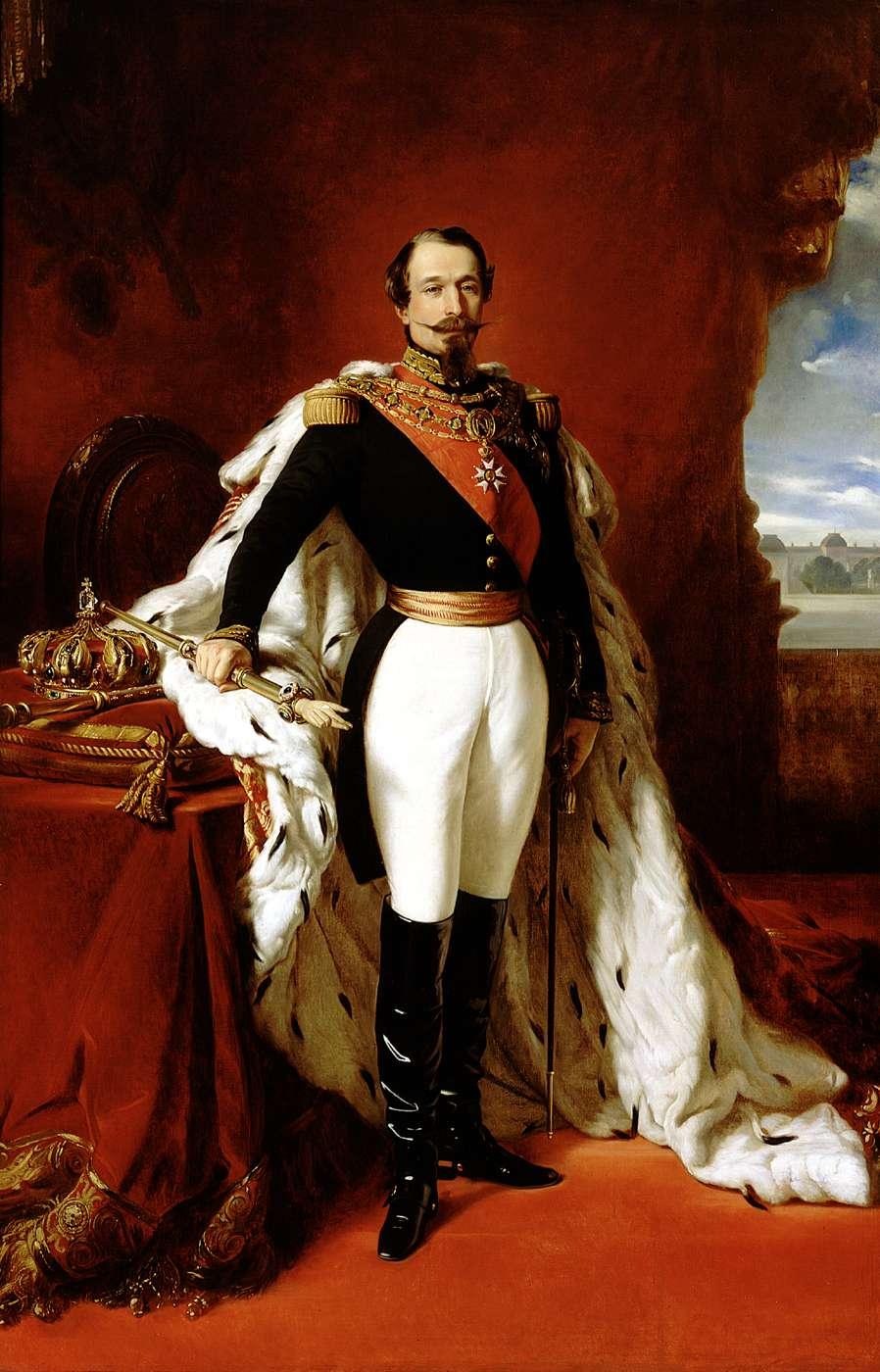 napoleon-iii.jpg