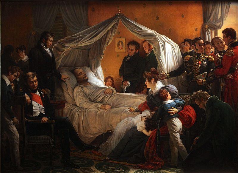 napoleon_death-charles_von_steuben.jpg