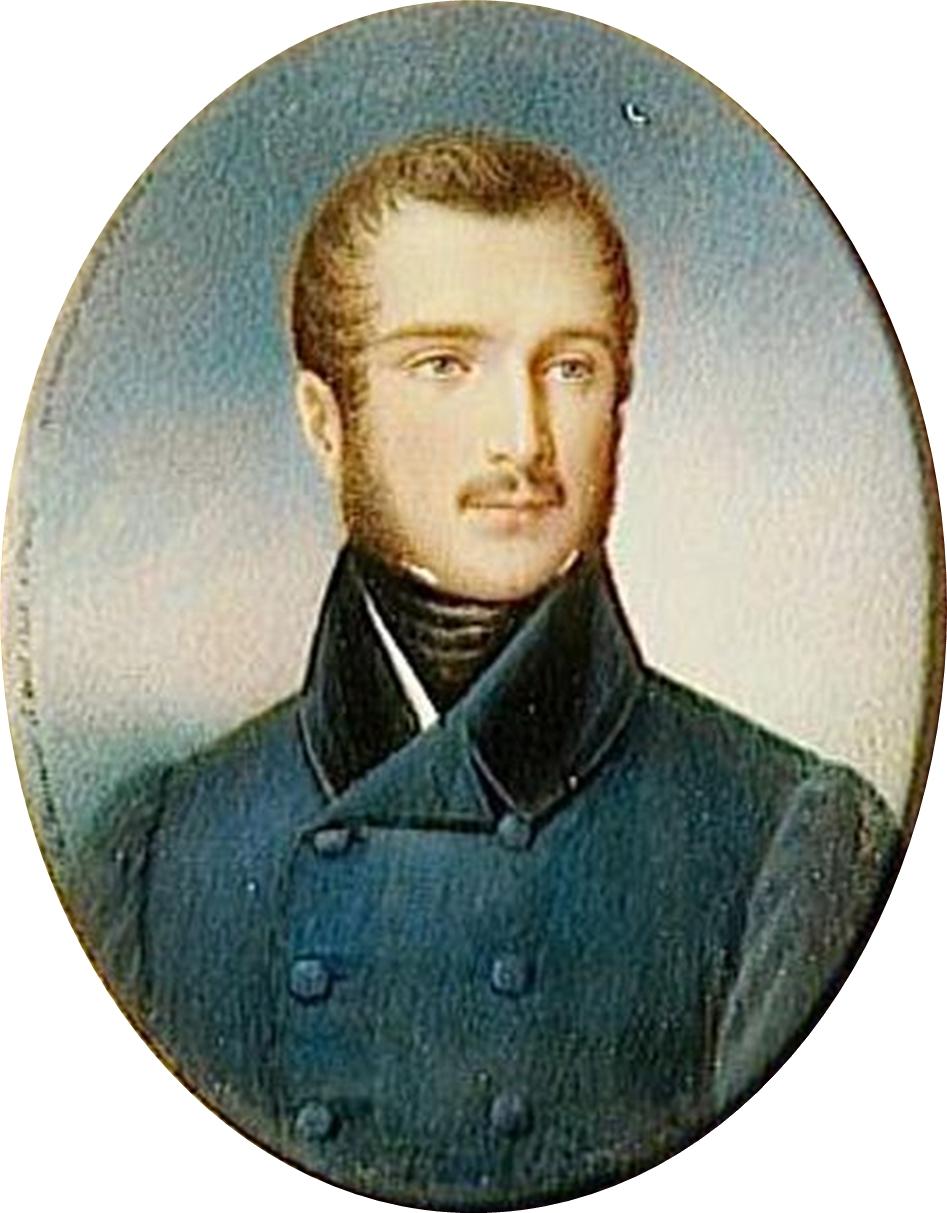 napoleon_louis_bonaparte_1804-1831.jpg