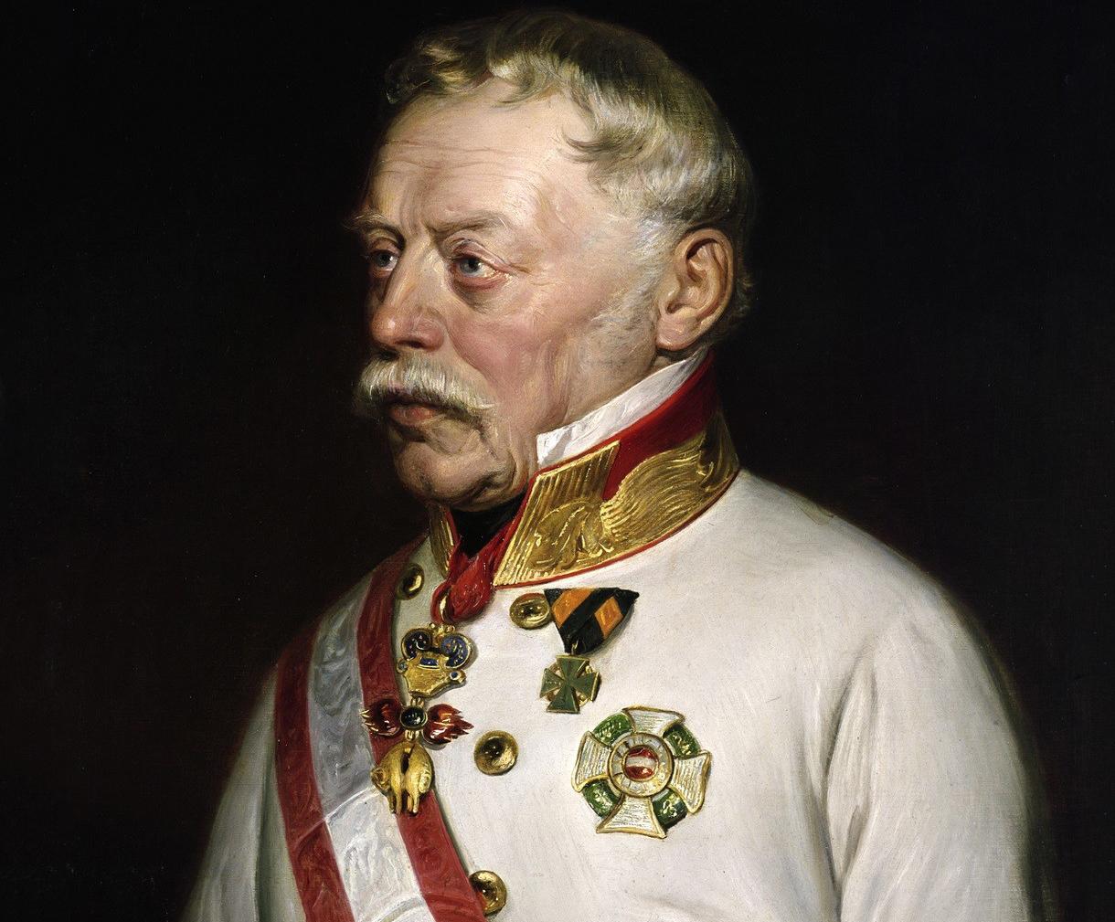 portrait_of_field_marshal_johann_josef_wenzel_graf_radetzky_von_radetz_by_georg_decker_heeresgeschichtliches_museum.jpg