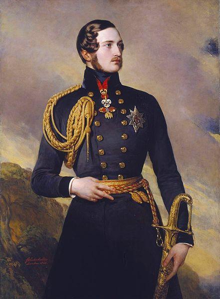 prince_albert_franz_xaver_winterhalter_1842.jpg