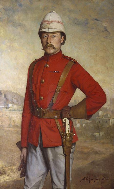 prince_arthur_duke_of_connaught_1850-1942_carl_rudolph_sohn_1882.jpg