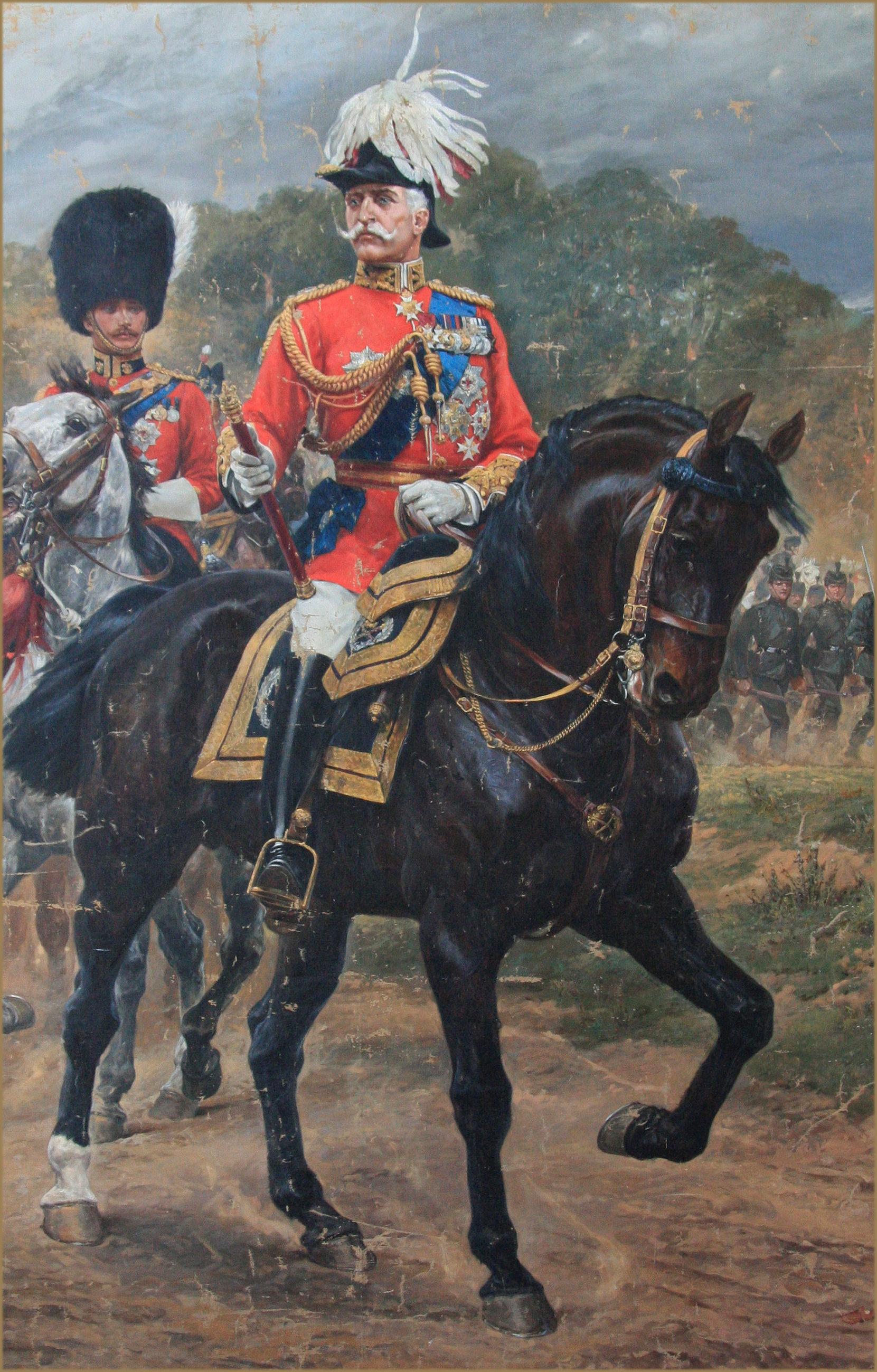 prince_arthur_duke_of_connaught_and_strathearn_1850_1942_det.jpg