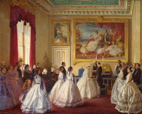 princess-alice-wedding.jpg