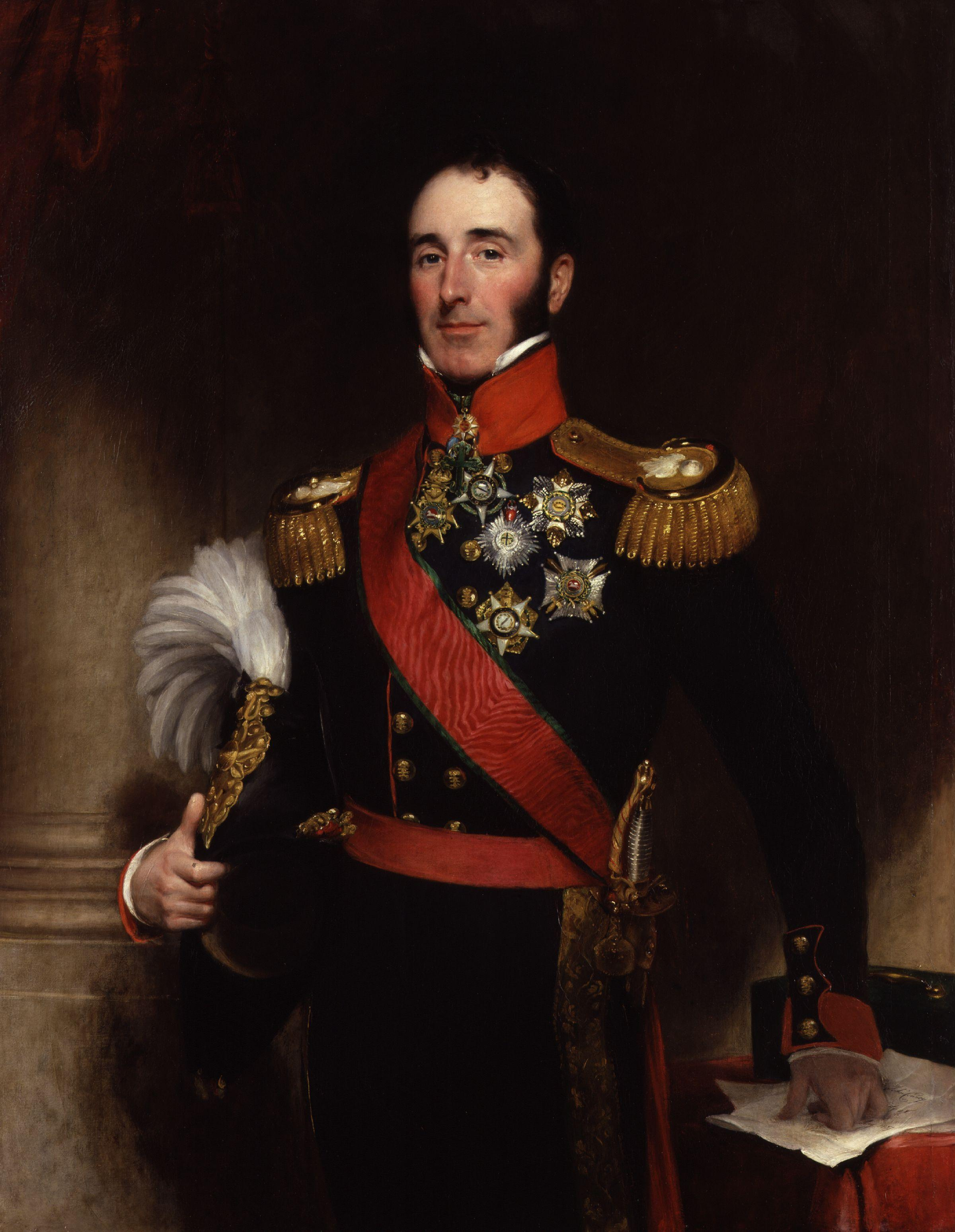 sir_john_conroy_1st_bt_by_henry_william_pickersgill.jpg