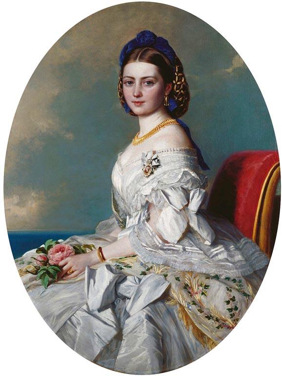 victoria_princess_royal_crown_princess_of_prussia_1.jpg