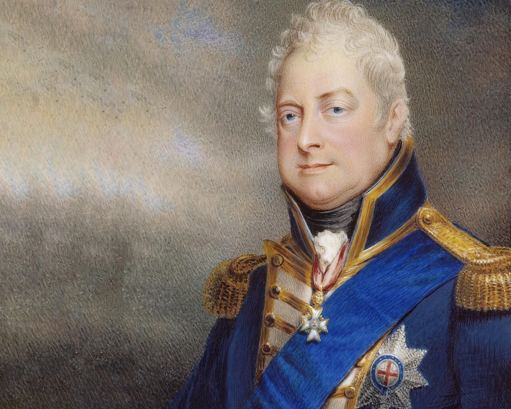 william_iv_1765-1837.jpg