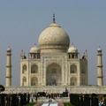 Kedvenc helyeim: Agra