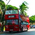 Kedvenc helyeim: Miami és Key West
