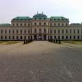 200 hely, amit látnod kell: Bécs