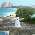 200 hely, amit látnod kell: Nassau