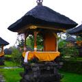 Kedvenc helyeim: Bali