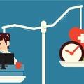 Egészséges munkahely- jobban teljesít?