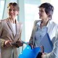 Miért nehéz a női vezetőknek?