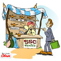 Az első magyar benchmark kutatás a hazai SSC szolgáltatókról
