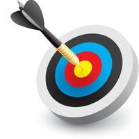 Stratégiai tervezés öt egyszerű lépésben