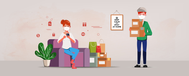 coronavirus-shopping-habits.jpg