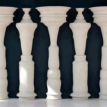Csoportdinamika a tükörben- szubjektíven a szubjektívről