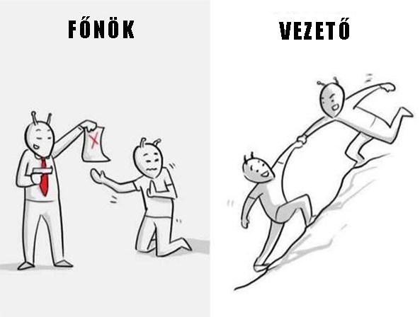 fonok.jpg