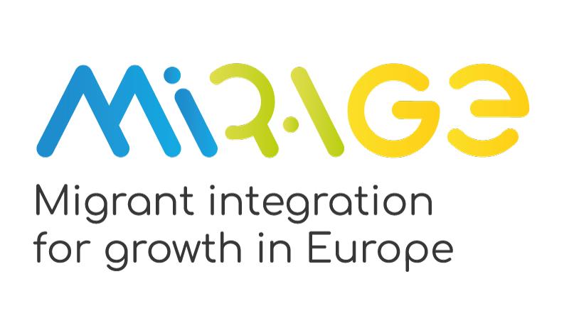 mirage_logo_col.png