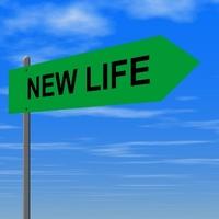 Új élet és egy történet, amivel már rég tartozom