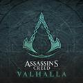 Az Assassin's Creed sorozat elégedetlenkedő rajongói